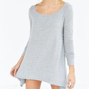 """Urban Outfitters """"Project Social T"""" Tunic"""
